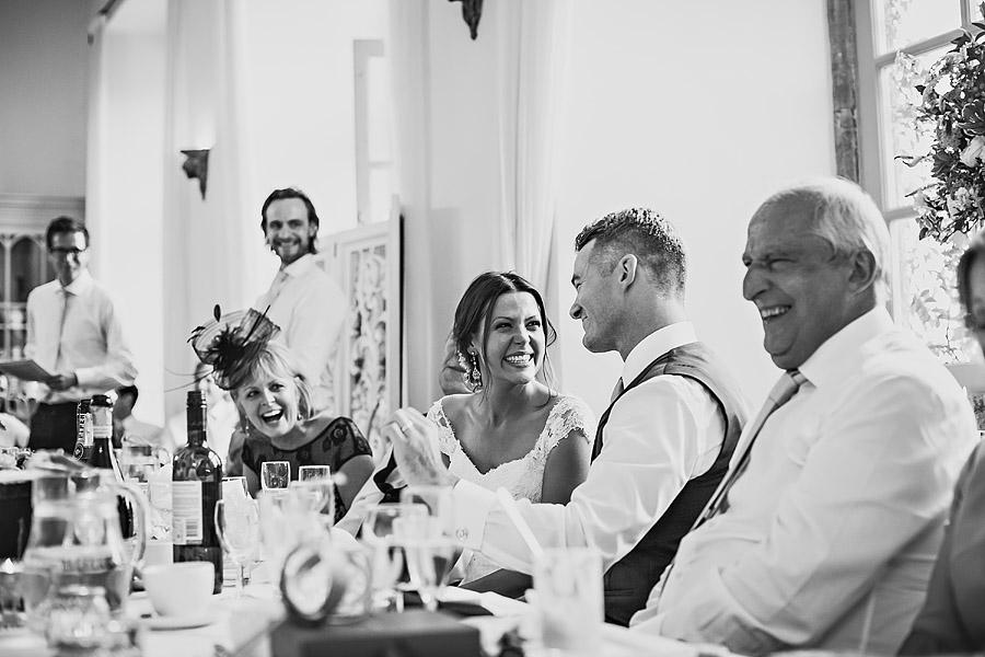 wedding at brympton-house-100