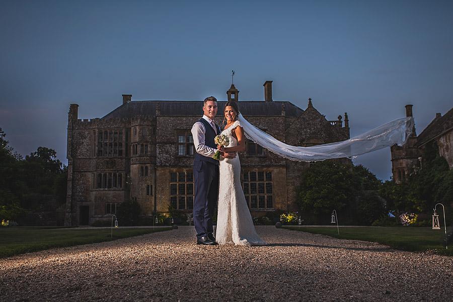 wedding at brympton-house-104