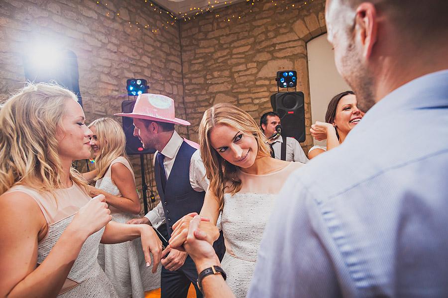 wedding at brympton-house-108