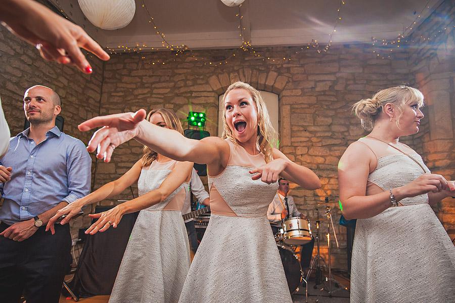 wedding at brympton-house-109