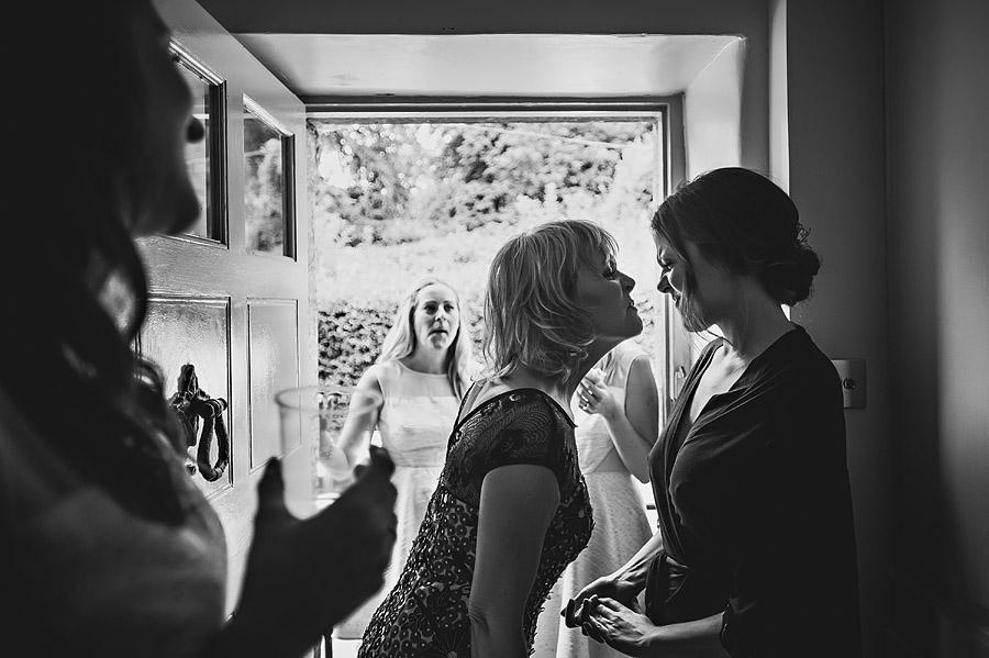 wedding at brympton-house-16