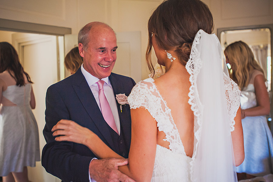 wedding at brympton-house-21