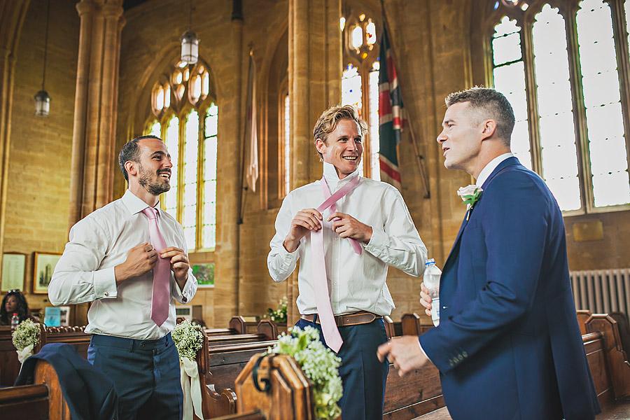 wedding at brympton-house-26