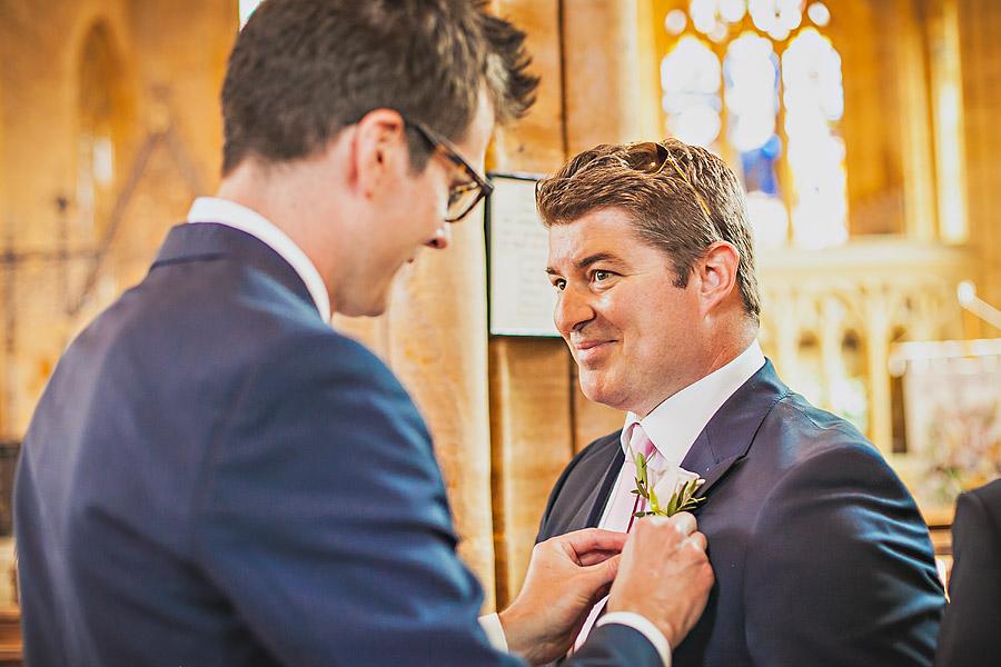 wedding at brympton-house-27