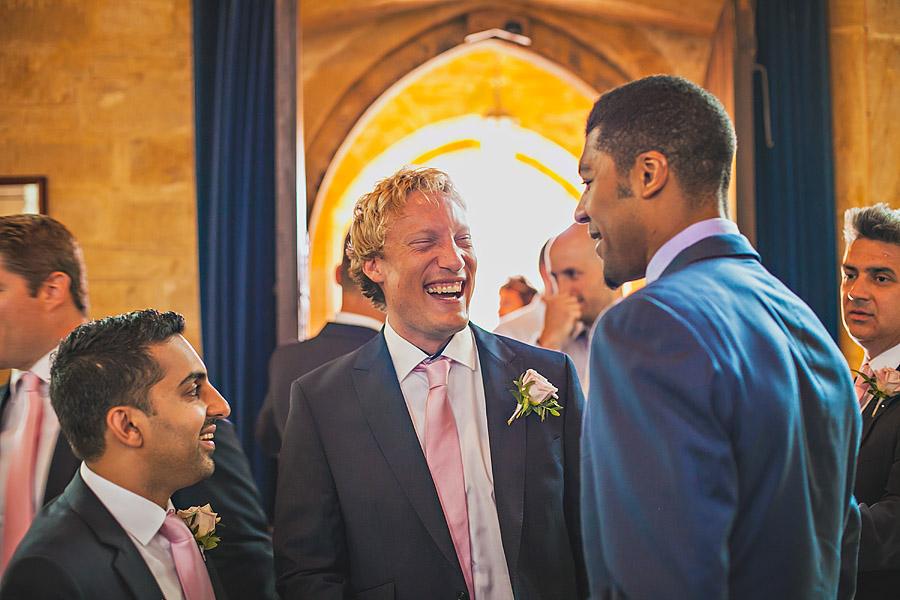 wedding at brympton-house-28