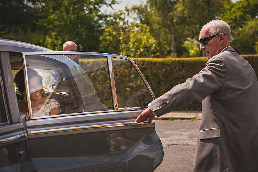 wedding at brympton-house-30