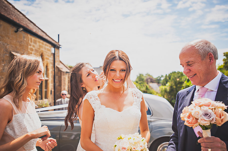 wedding at brympton-house-32