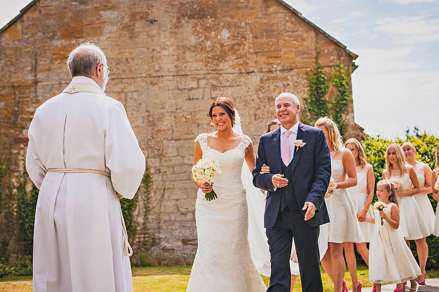 wedding at brympton-house-33