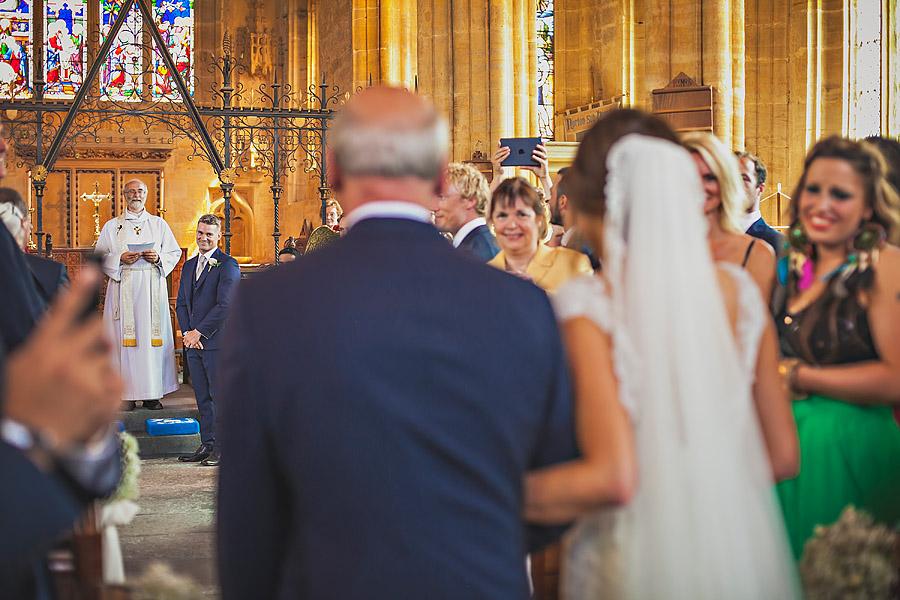 wedding at brympton-house-35