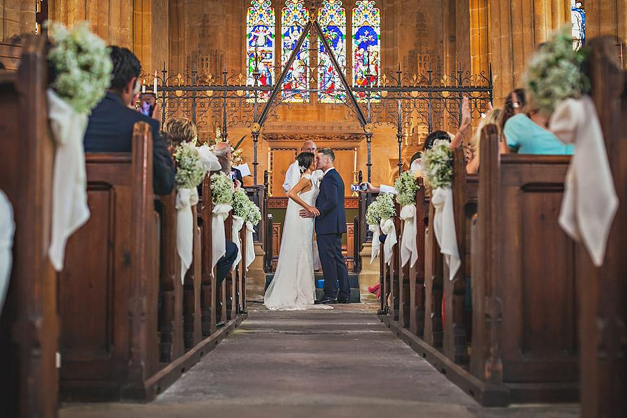 wedding at brympton-house-37