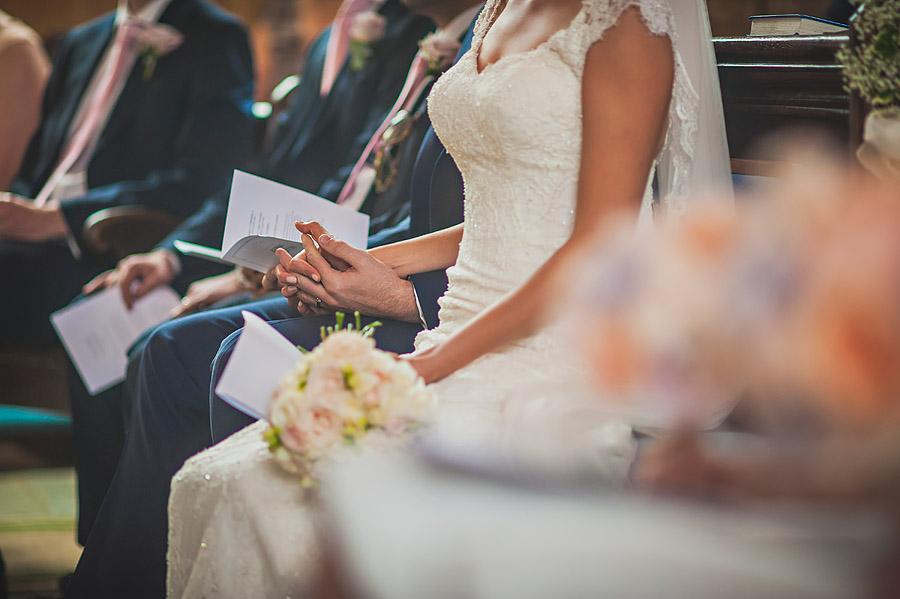 wedding at brympton-house-39