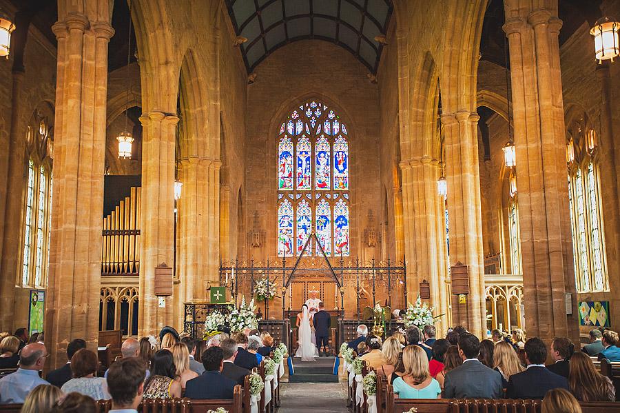 wedding at brympton-house-41