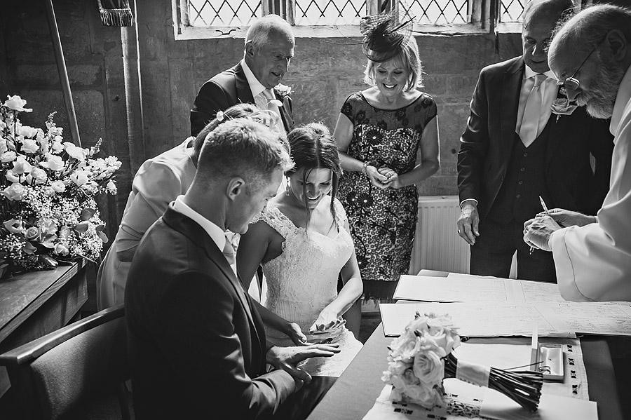 wedding at brympton-house-43