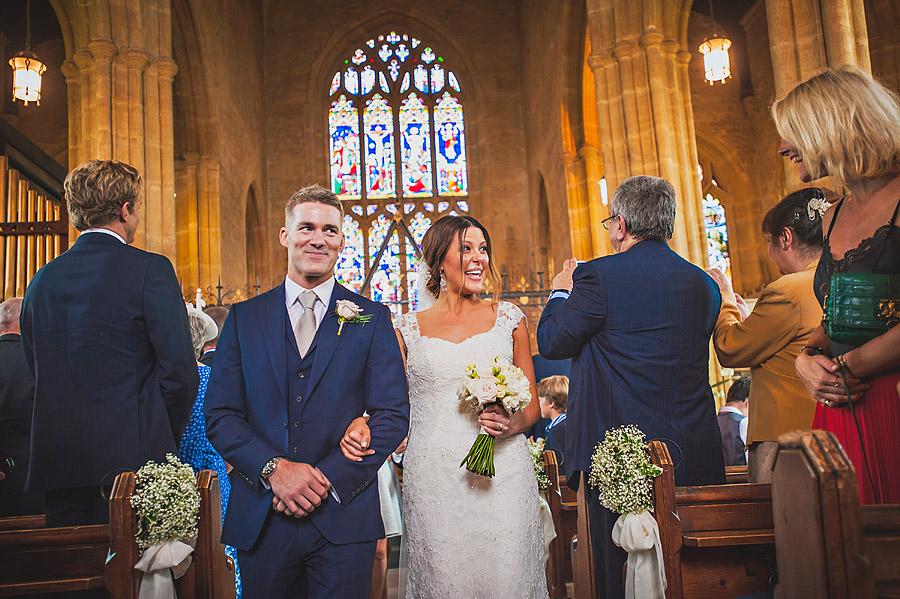 wedding at brympton-house-44