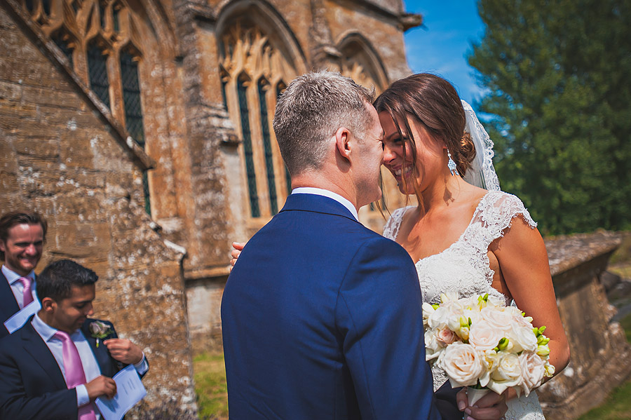 wedding at brympton-house-45