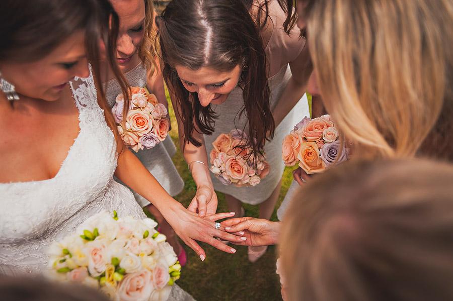 wedding at brympton-house-46