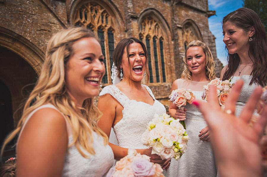 wedding at brympton-house-47