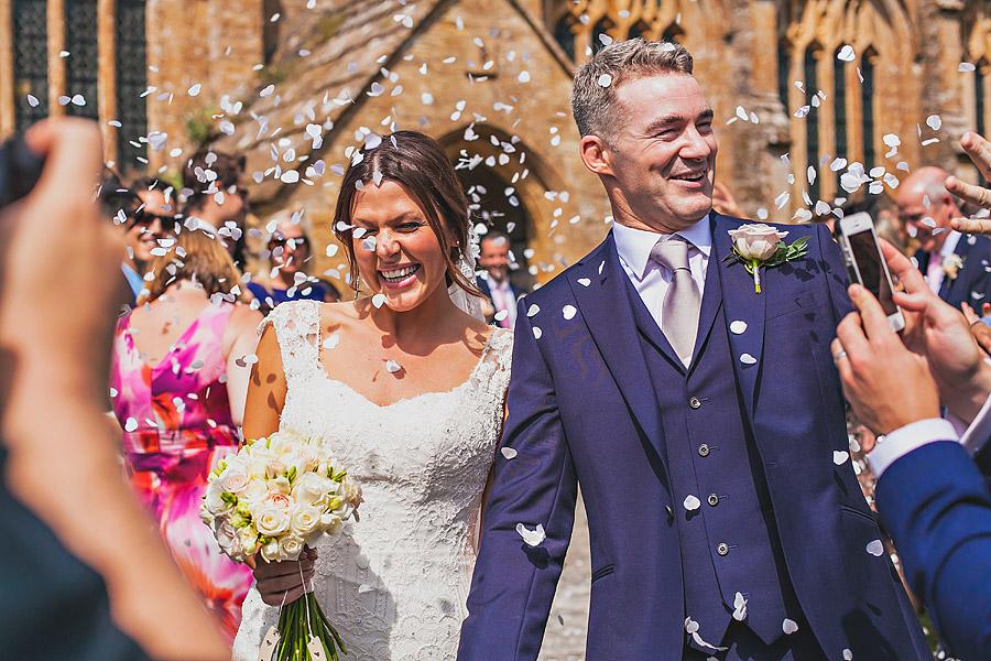 wedding at brympton-house-48