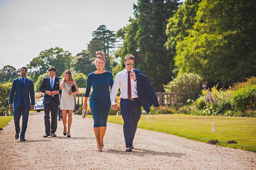 wedding at brympton-house-53