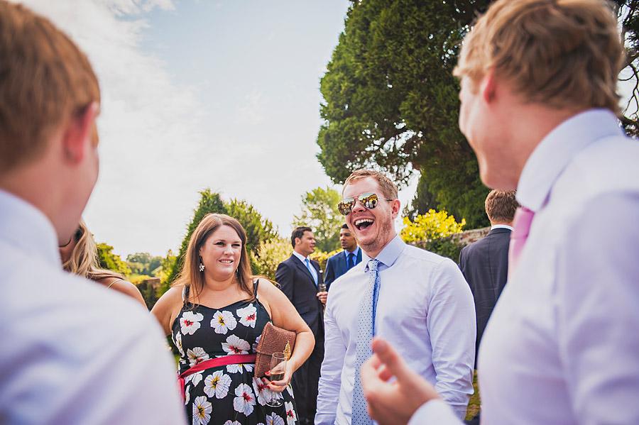 wedding at brympton-house-56