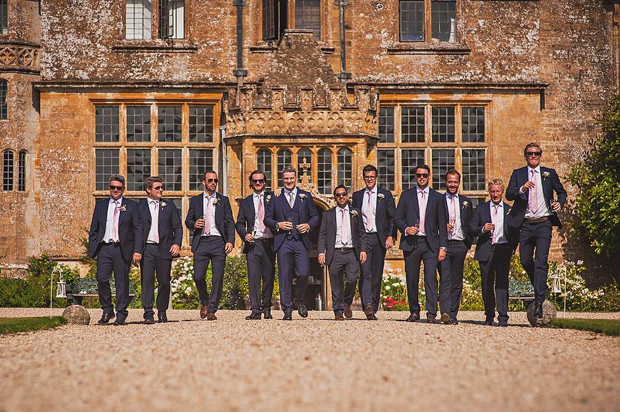 wedding at brympton-house-63