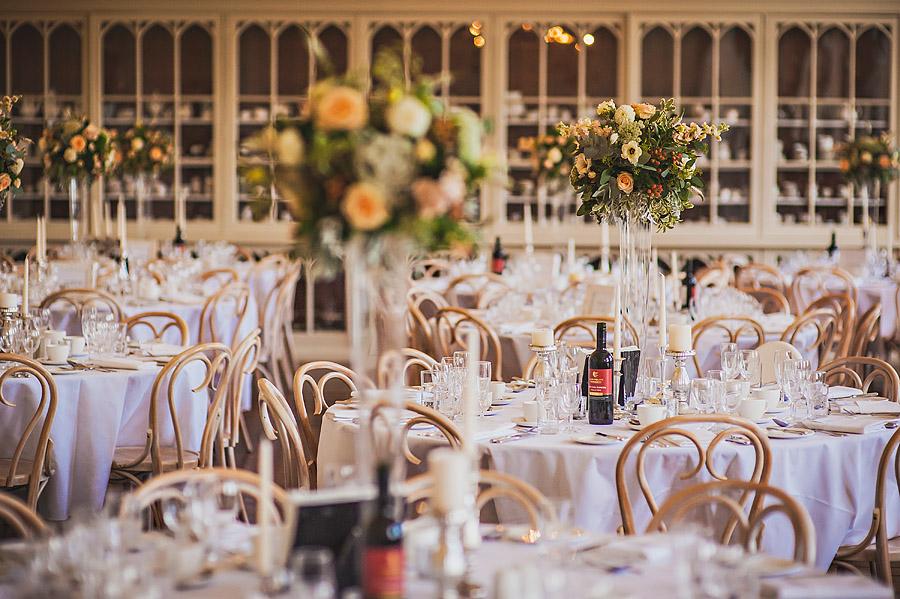 wedding at brympton-house-64