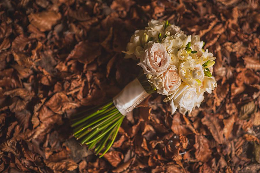 wedding at brympton-house-7
