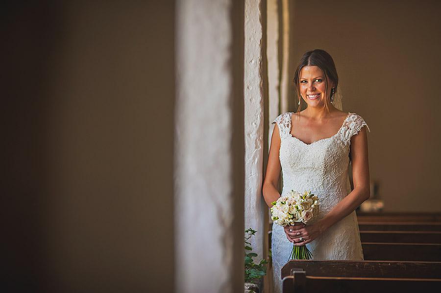 wedding at brympton-house-70