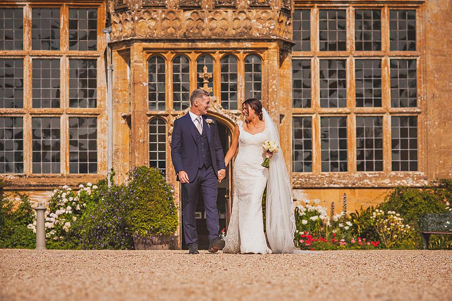 wedding at brympton-house-72