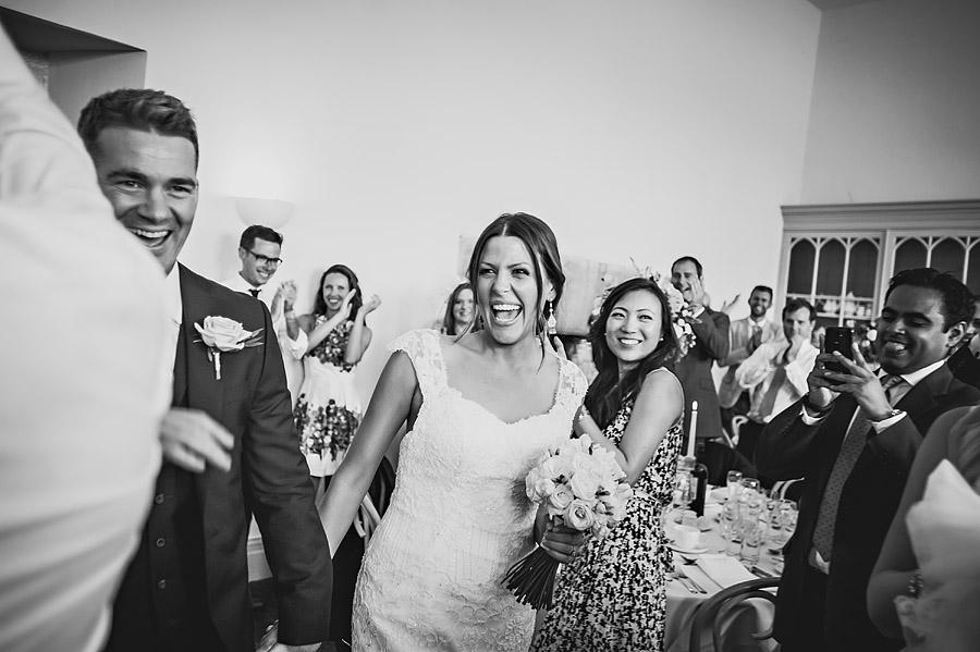 wedding at brympton-house-77