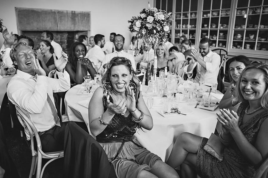 wedding at brympton-house-83