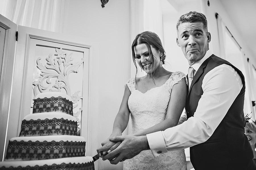 wedding at brympton-house-84