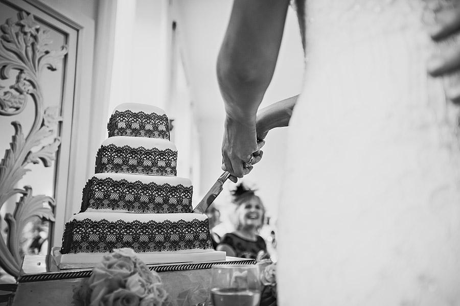 wedding at brympton-house-85