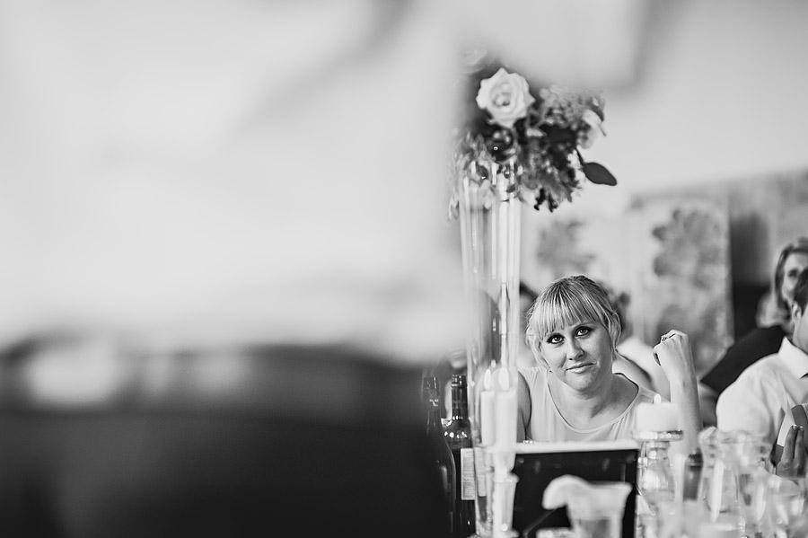 wedding at brympton-house-90