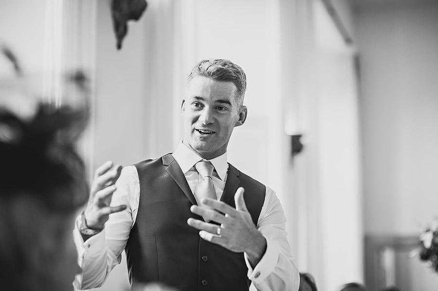 wedding at brympton-house-91