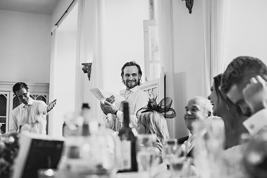 wedding at brympton-house-97