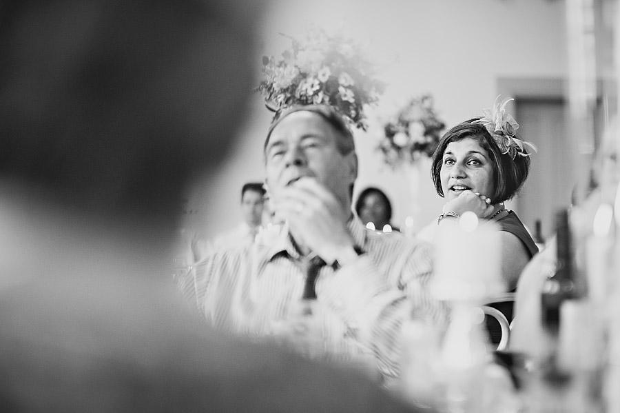 wedding at brympton-house-98