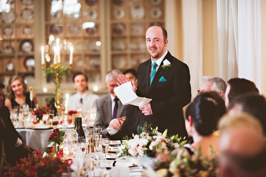 wedding at brympton-house-101