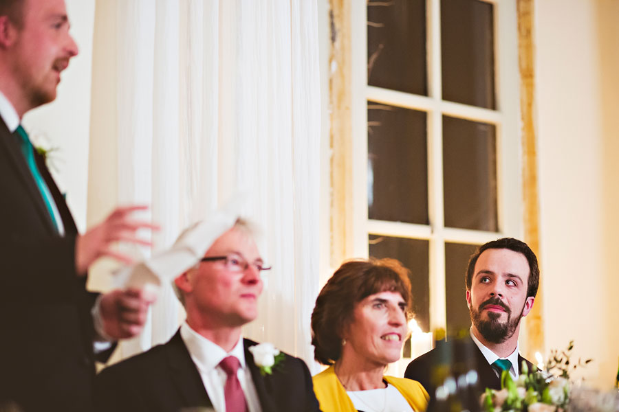 wedding at brympton-house-102