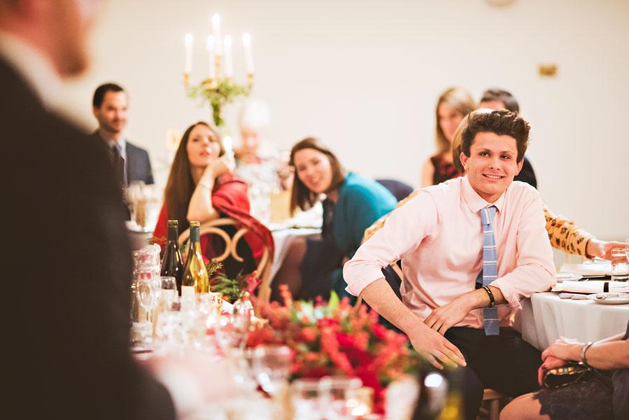 wedding at brympton-house-103