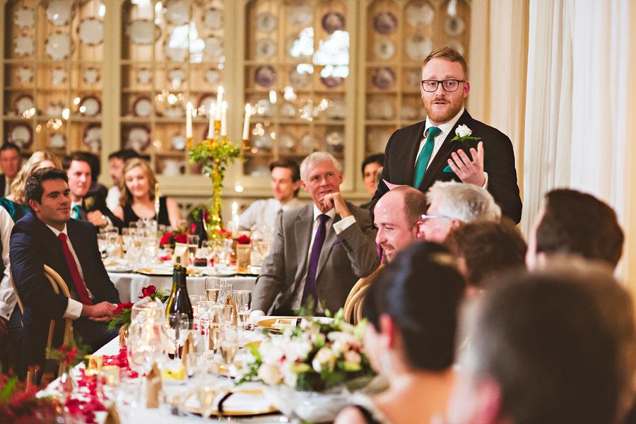 wedding at brympton-house-105