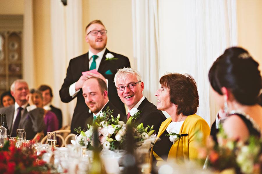 wedding at brympton-house-106