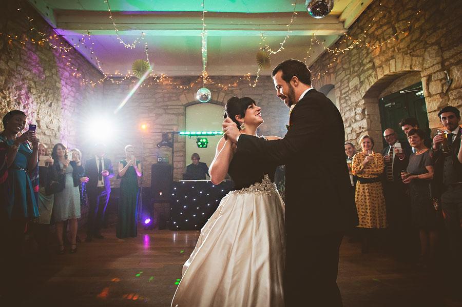 wedding at brympton-house-107