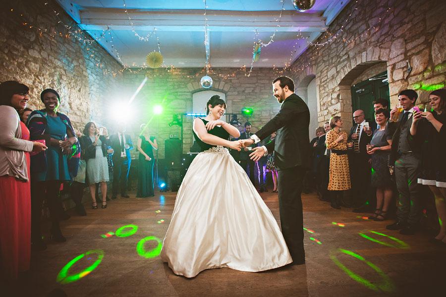 wedding at brympton-house-110