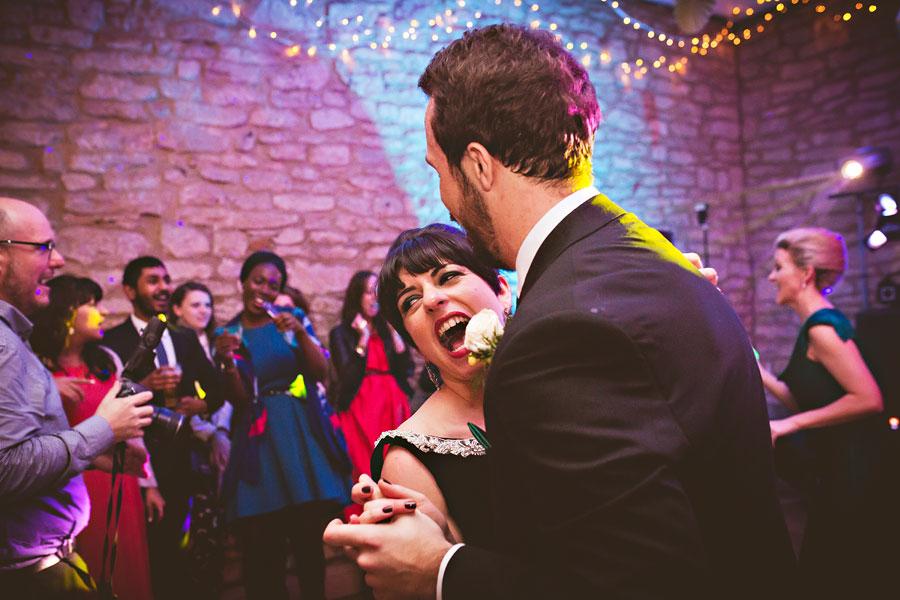 wedding at brympton-house-111
