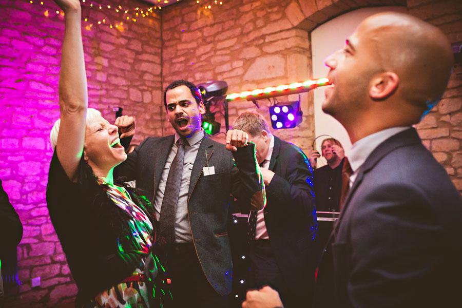 wedding at brympton-house-112