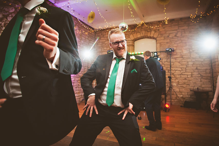 wedding at brympton-house-114