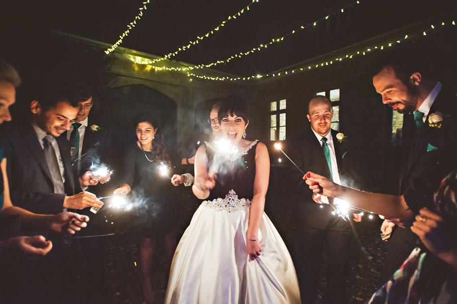 wedding at brympton-house-115