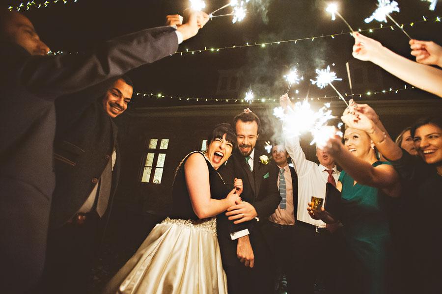 wedding at brympton-house-117
