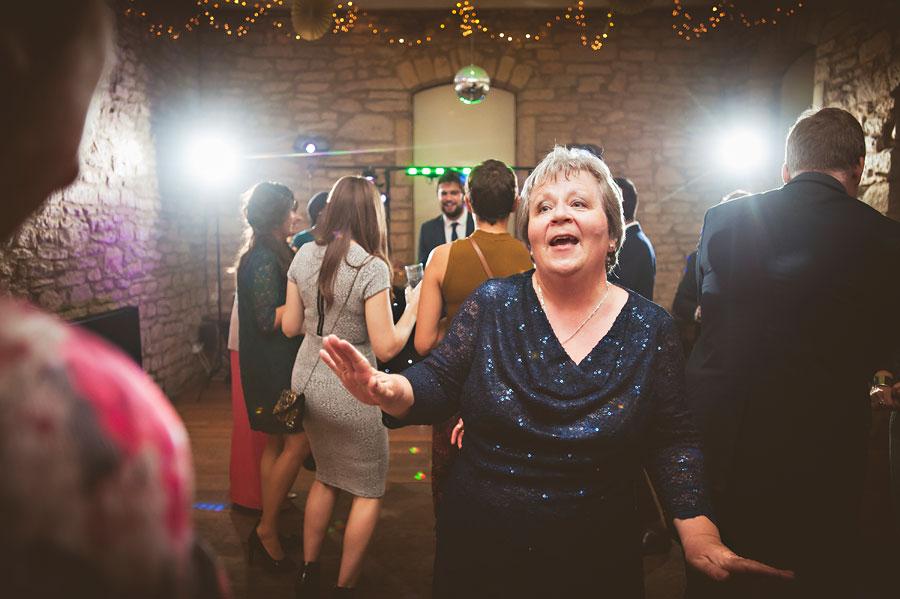 wedding at brympton-house-119